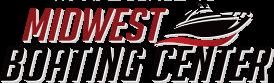 midwestboatingcenter.com logo